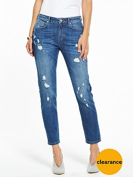 v-by-very-new-authentic-ripped-slim-leg-jean
