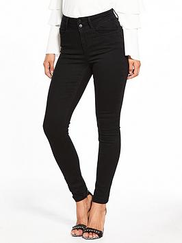 v-by-very-premium-contour-sculpt-skinny-jeans-black