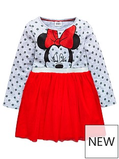 minnie-mouse-girls-party-dress