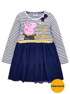 peppa-pig-girls-party-dress