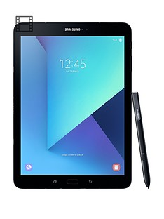 samsung-tab-s3-97-inch-tablet-with-optional-cover