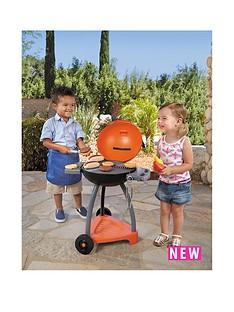 little-tikes-little-tikes-sizzle-amp-serve-grill