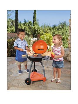 little-tikes-little-tikes-sizzle-amp-serve-grill