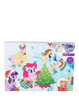 my-little-pony-puzzle-eraser-advent-calendar