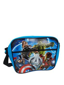 marvel-marvel-avengers-courier-bag-amp-wallet