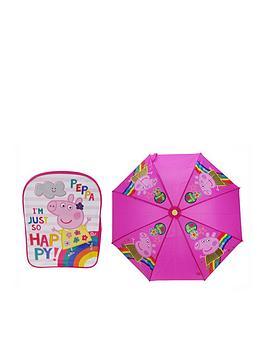 peppa-pig-peppa-pig-happy-backpack-amp-umbrellaa-set