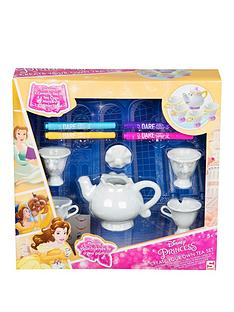 disney-princess-belle-colour-your-own-mrs-pots-and-chip-tea-set