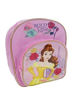 disney-princess-disney-beauty-and-the-beast-belle-backpack-with-princess-purse