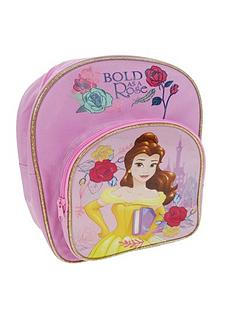 disney-princess-disney-beauty-and-the-beast-belle-backpack-with-princess-umbrella
