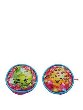 shopkins-shopkins-backpack-amp-purse-set