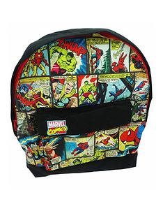 marvel-large-backpack