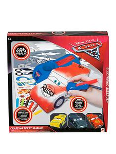 disney-cars-cars-3-airbrush-studio