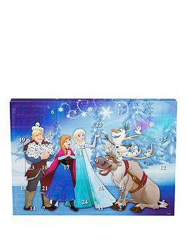 disney-frozen-frozen-puzzle-eraser-advent-calendar