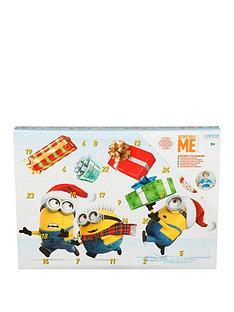 despicable-me-3-puzzle-eraser-advent-calendar