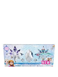 disney-princess-disney-frozen-3-pack-colour-your-own-collection-set