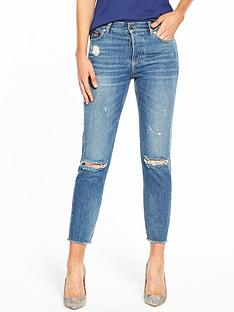 tommy-jeans-hilfiger-denim-high-rise-slim-izzynbspripped-jean