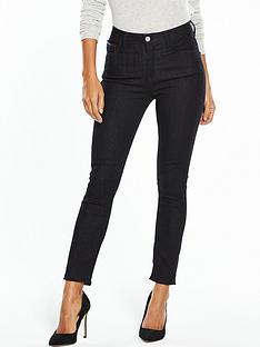 tommy-jeans-high-rise-skinny-santana-jean