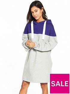 tommy-jeans-hoodie-long-sleeve-dress
