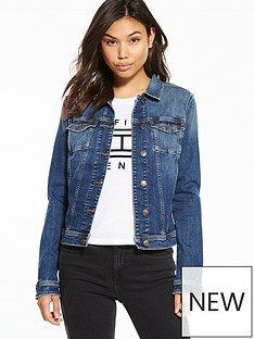 tommy-jeans-vivianne-slim-trucker-denim-jacket-mid-blue
