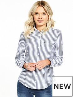 tommy-jeans-hilfiger-denim-basic-regular-stripe-shirt