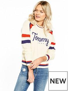 tommy-jeans-hilfiger-denim-ski-sweater