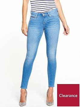 tommy-jeans-denim-mid-rise-skinny-nora-jeans-blue