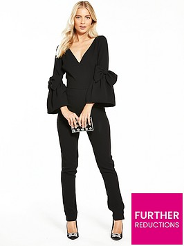 v-by-very-volume-sleeve-jumpsuit-with-bows