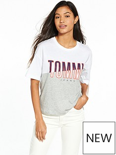 tommy-jeans-cotton-short-sleeve-t-shirt-bright-white
