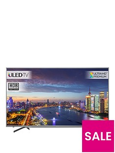 hisense-h70nu9700uknbsp70-inch-4k-ultra-hd-certified-freeview-play-smart-tv