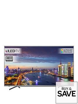 hisense-h70nu9700uknbsp70-inch-4k-ultra-hd-certified-freeview-play-smart-tv