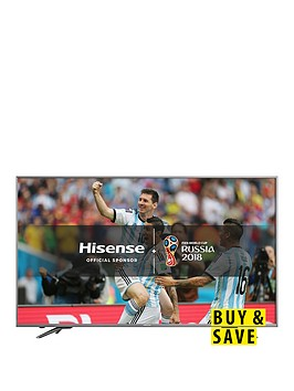 hisense-h65n6800uknbsp65-inch-4k-ultra-hd-certified-freeview-play-smart-tv