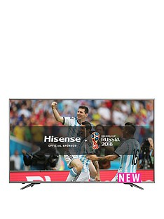 hisense-hisense-h65n6800uk-65-inch-4k-ultra-hd-freeview-play-smart-tv