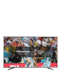 hisense-h55n6800uk-55-inch-4k-ultra-hd-certified-freeview-play-smart-tv