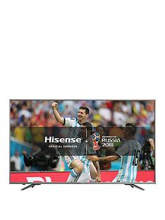 hisense-h55n6800uknbsp55-inch-4k-ultra-hd-certified-freeview-play-smart-tv