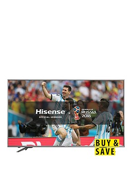 hisense-h55n6800uknbsp55-inch-4k-ultra-hd-certified-freeview-play-smart-tv