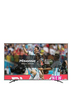 hisense-hisense-h50n6800uk-50-inch-4k-ultra-hd-freeview-play-smart-tv