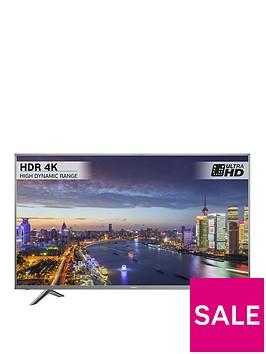hisense-h65n5750uknbsp65-inch-4k-ultra-hd-certified-freeview-play-smart-tv
