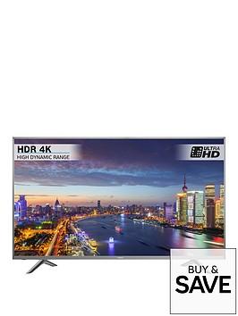 hisense-h45n5750uknbsp45-inch-4k-ultra-hd-certified-freeview-play-smart-tv