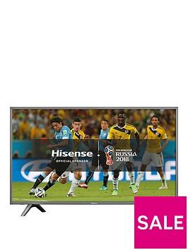 hisense-h55n5700uknbsp55-inch-4k-ultra-hd-certified-freeview-play-smart-tv