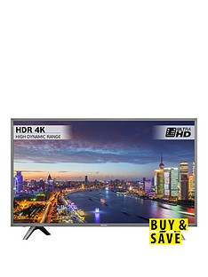 hisense-h49n5700uknbsp49-inch-4k-ultra-hd-certified-freeview-play-smart-tv