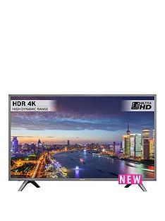 hisense-h43n5700uk-43-inch-4k-ultra-hd-freeview-play-smart-tv