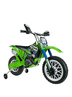 injusa-kawasaki-moto-x-scrambler-6v-bike