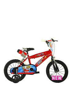 super-wings-14inch-bicycle