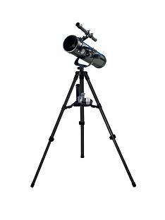 buki-telescope-optical-glass-50-activities