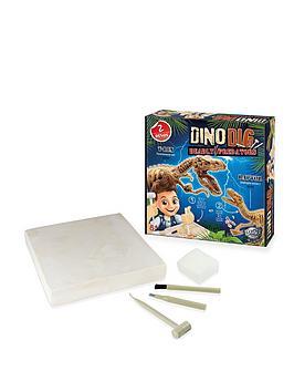 buki-dino-dig-t-rex-and-raptor
