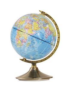buki-globe-day-and-night