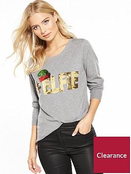 v-by-very-elfie-embellished-christmas-tunic-jumper
