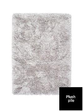 luxe-collection-extravagance-luxury-supersoft-rug