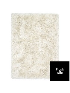 luxe-collection-extravagance-supreme-supersoft-rug
