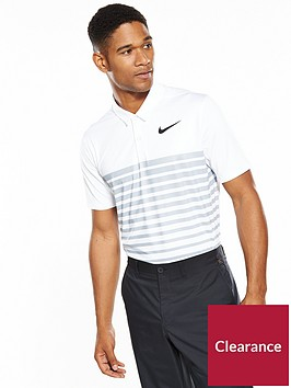 nike-golf-heather-stripe-polo
